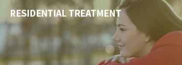 women's residential rehab