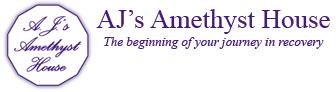 AJ's Amethyst House