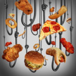 Could food be as addictive as drugs?