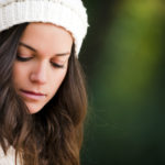 facts about seasonal affective disorder